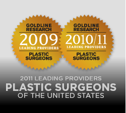 Utah Cosmetic Surgery as seen in Forbes Magazine - 2011 Leading Plastic Surgeons