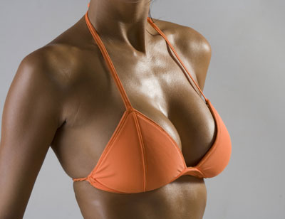 Utah breast augmentation