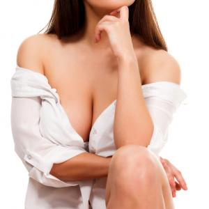 Breast Re-Augmentation